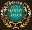 certified-badge_CMC_med_SS.jpg