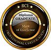 BCI-Diploma-Graduate-badge-small-2.png