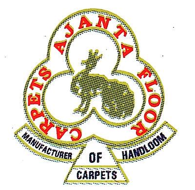 Ajanta Floor Carpets