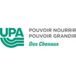 UPA_Chenaux