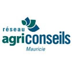 Agriconseils