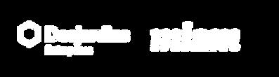 LogoGalaHaut.png