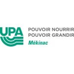 UPA_Mekinac