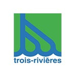 Trois-Rivieres