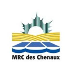 MRC_Chenaux
