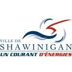 Shawinigan
