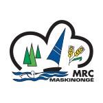 MRC_Maski