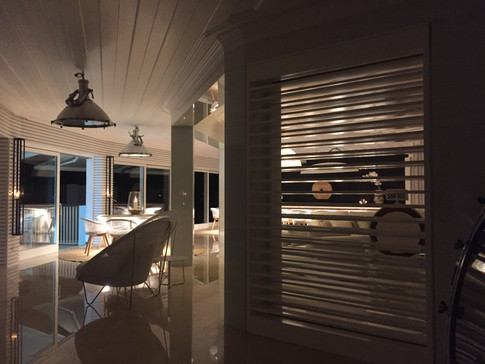 Casa Particular . Algarve . 2016