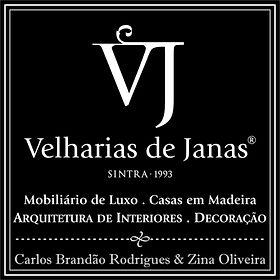 Logo VJ RGB 20x20 2017.jpg