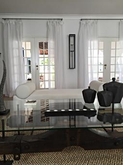 Casa em Luanda . Angola . 2016