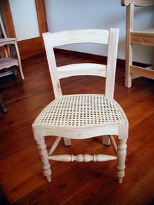 Cadeira VJ para criança
