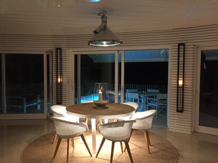 Casa Particular . Algarve . 20166
