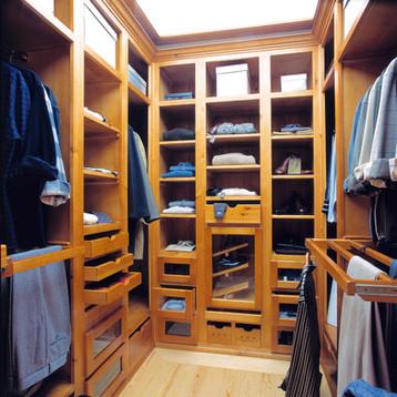 Antigo Showroom VJ em Colares . Sintra . 2000