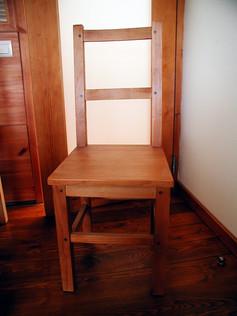 Cadeira VJ Celta