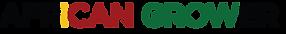 African Grower Plain Logo.png
