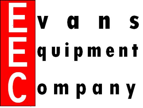 Evans Equipment Company logo.bmp