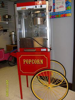 popcorn popper machine.JPG