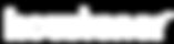 small-houstoner-logo-website.png