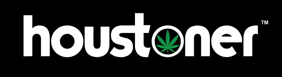 houstoner-logo-website_edited.jpg