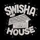 swishahouselogo.png
