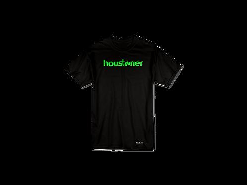 "houstoner™ ""St. Patrick""  T - S H I R T"