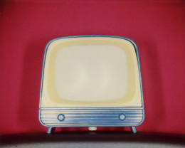 TV vor Rot 14 07 07