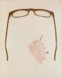 Brille und Wein 18 03 12