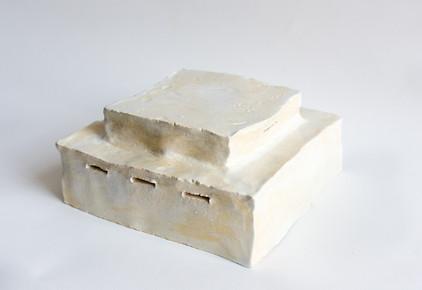 Kleiner Bunker