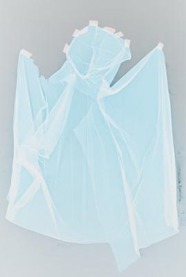 Engel mit starken Reflexen_N40-.jpg