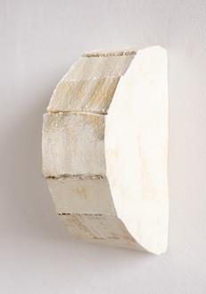 Keramik_030.jpg