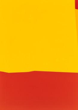Gelb, Rot, oben rechts Rot.jpg