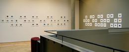 Installation_2007