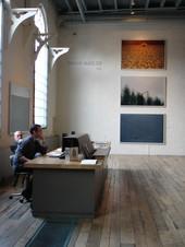 Corkin Gallery 2005_1.jpg