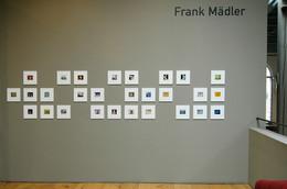 Polaroids_gray_wall