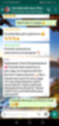 Screenshot_20190515-065144.jpg
