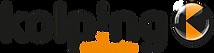 kolping logo_2020_oesterreich_brand_logo