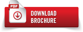 download-brochure-icon.png