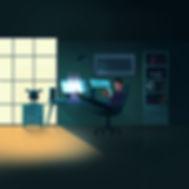 scene_3_final_2.jpg