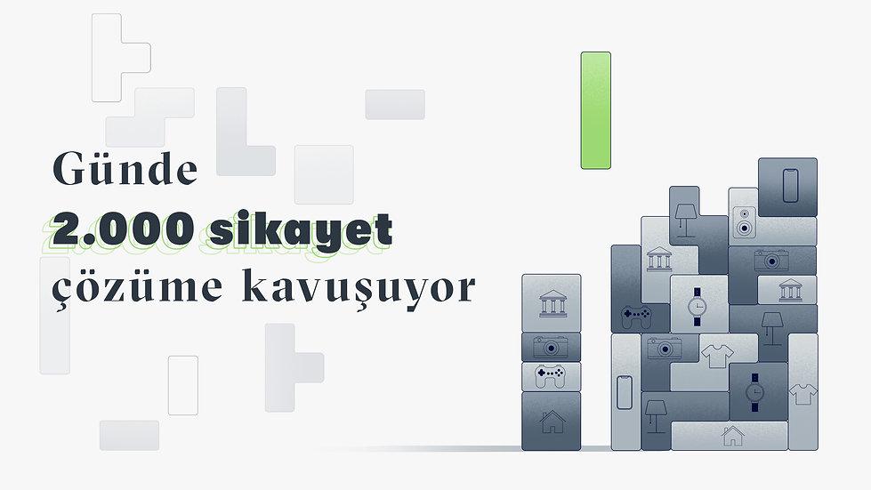 sikayertvar_shot_13_14.jpg