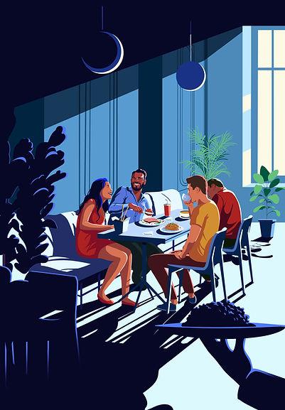 4-Dinner_Restaurant.jpg