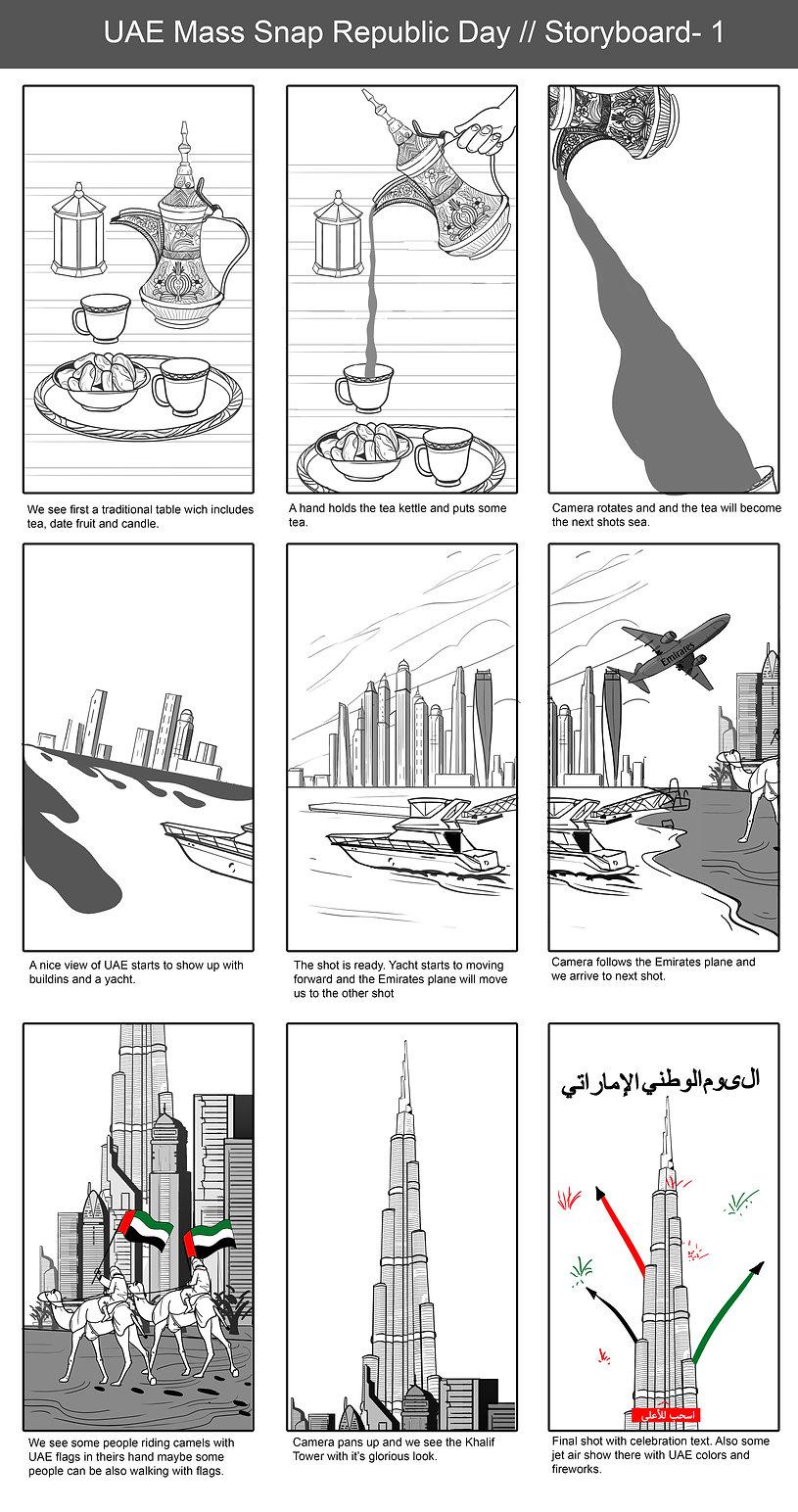 UAE_RepublicDay_STB01.jpg
