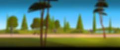 scene_4 (1).jpg
