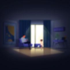 scene_6.jpg