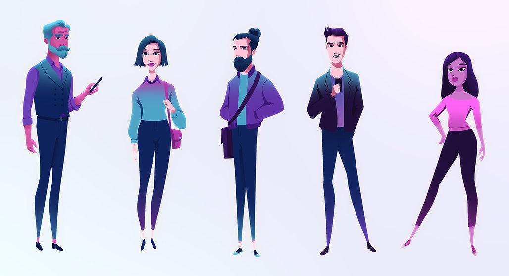 karakterler.jpg