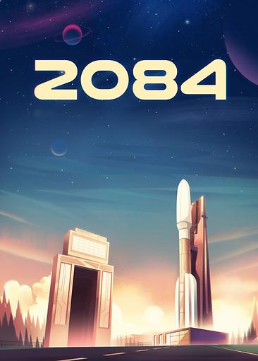 Ekran Resmi 2020-11-12 11.51.49.png