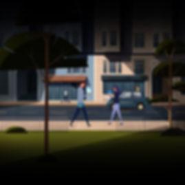scene_3.jpg