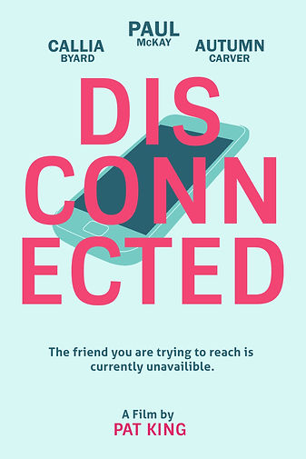 Disconnected Conc Poster 2.jpg