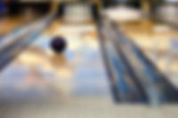 BowlingLane.jpg