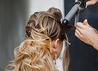 flavia-leal-blog-hair-dressing-apr-b.jpg