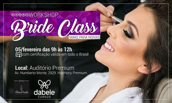 BRIDE_PEÇAv2.jpg